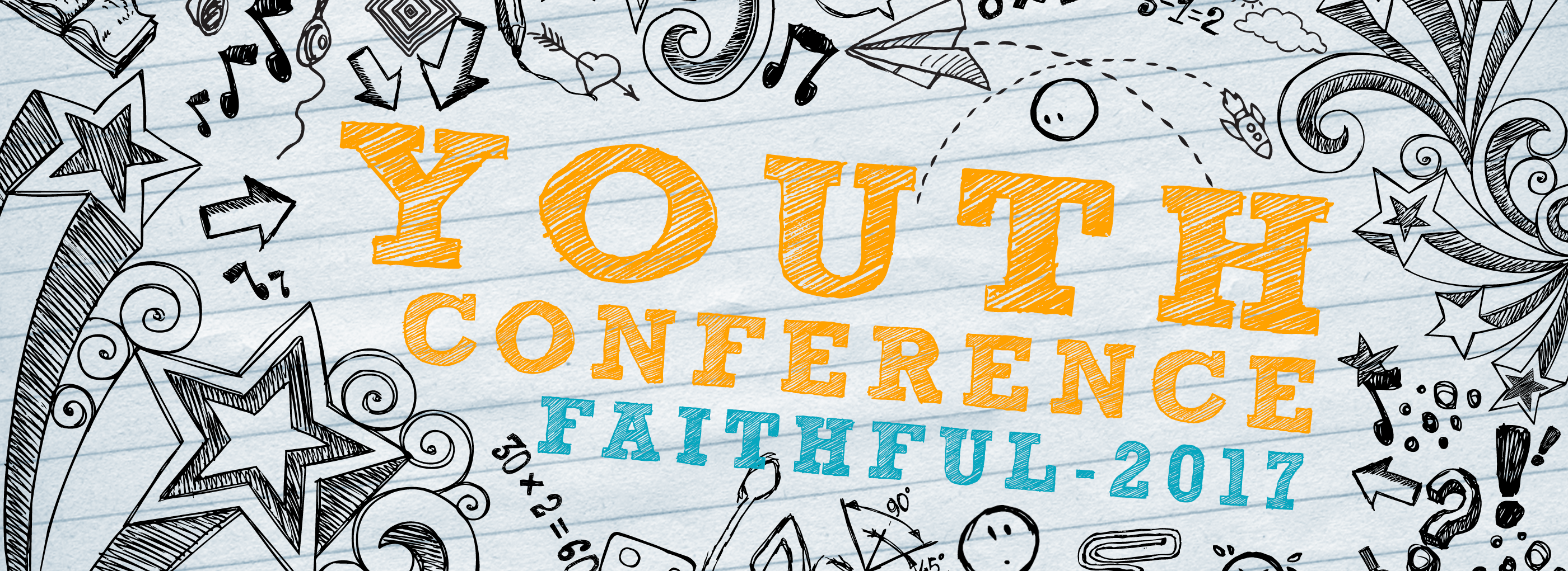 2017-Youth-Conf-Website-Banner